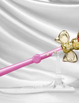 Proplica Sailor Moon Spiral Heart Moon Rod