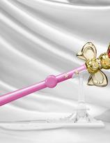 Proplica Sailor Moon Spiral Heart Moon Rod