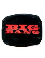Big Bang mask