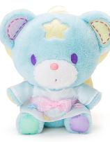 Little Twin Stars Starry Sky Jewelry Box Serie - Puff Bear Plush