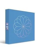 THE BOYZ 2nd Single Album [ BLOOM BLOOM ] - BLOOM VER.